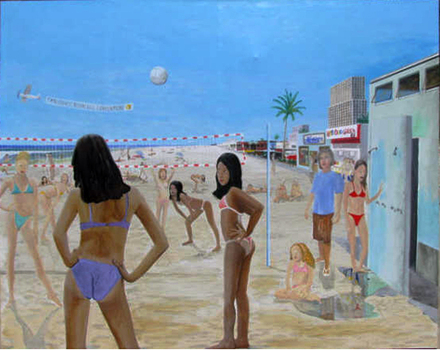 Summer_games_-_zatlin