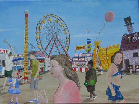 Brochure_carnival_pic