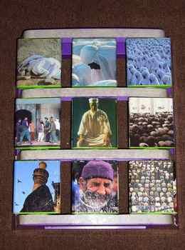 Toss-across_side_2-muslim