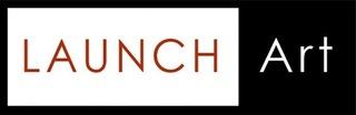 Launch_logo2