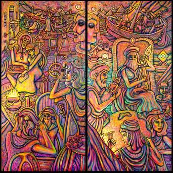 Diptych-by-kameczura