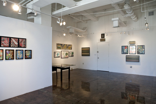 Mfold_gallery