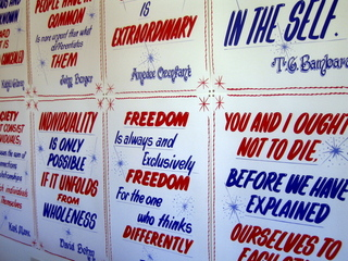 Christine_hill_posters_installation__detail