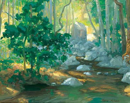 Peter_adams_-_sanctuary__off_the_gabrieleno_trail