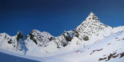 Jamie_hageman_northern_cuillin__skye__panoramaacrylic__122cm_x_60cm___2900