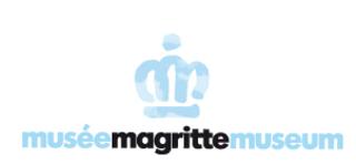 Magrittelogo