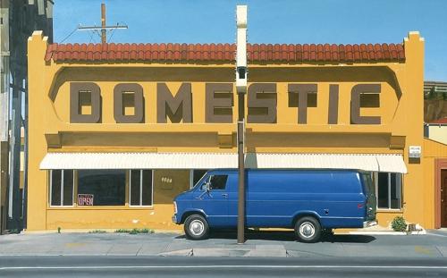 Domestic2400