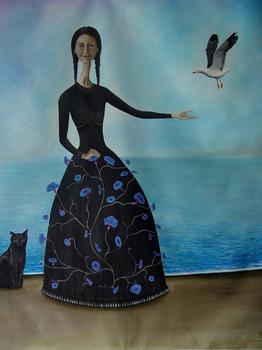 20101124090450-mujer_del_mar