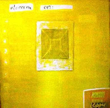 Elamineontr2001