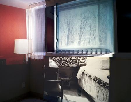 Augusta-wood-helen_s-room