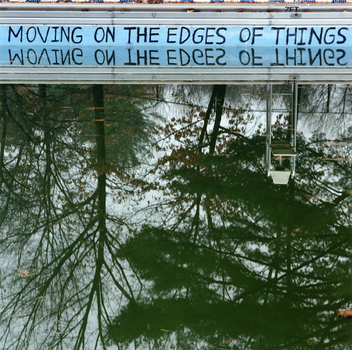 Augusta-wood-moving-on-the-edges-of-things
