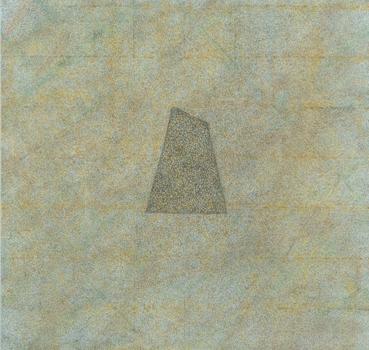 Plinth_1