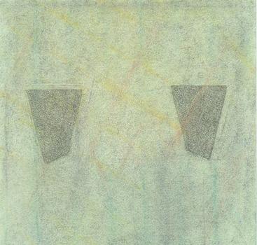 Plinth_3