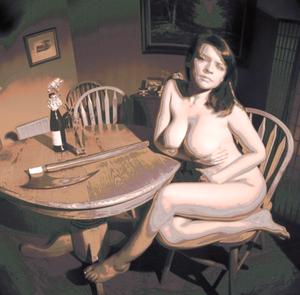 Kate_a_7-09-09--8bd