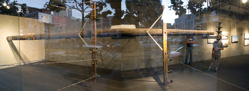 Tilted_pole_storefront_panorama
