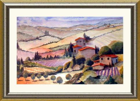 Lavender_en_provence_1__2_