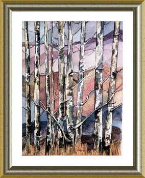 Stained_glass_birches__3_