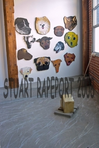 Rapeport-dog-heads-small
