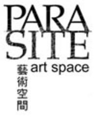 Parasite_logo