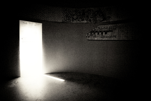 Light_shadow-2