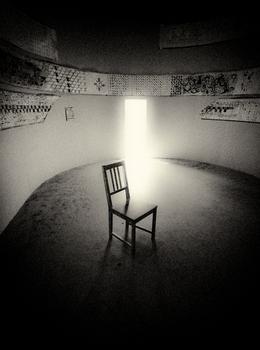 Light_shadow-3