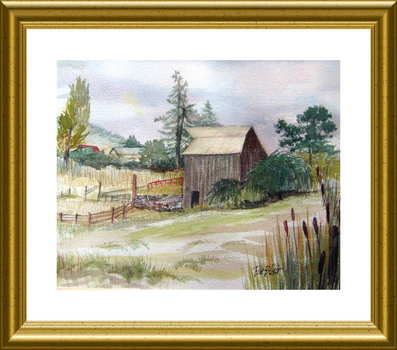 Valley_view_barn