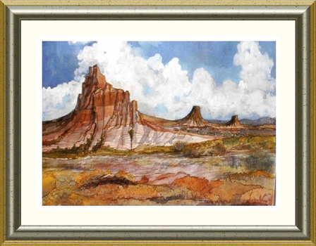 Monument_valley_2__new_
