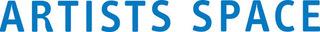 Artistsspace-logo03