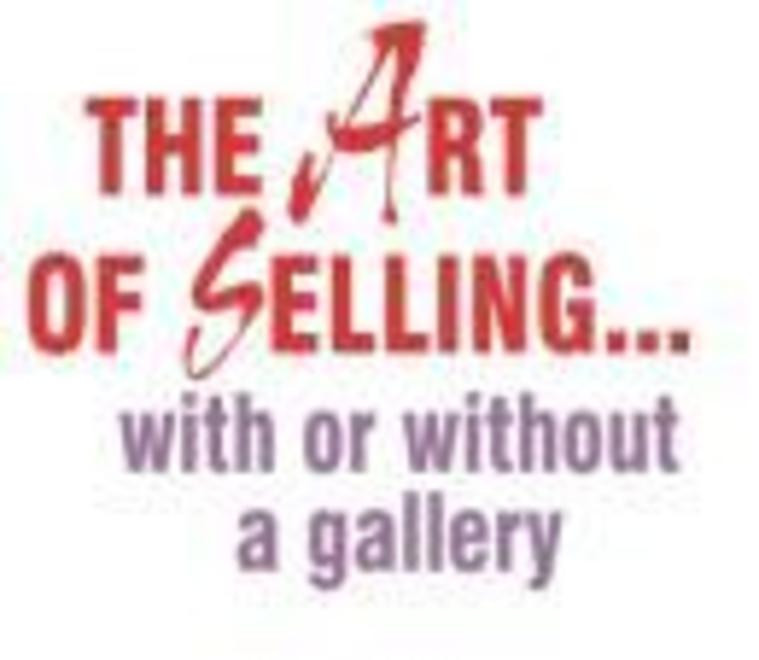 Art_of_selling_safe_image