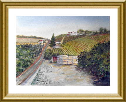 Carpenter_hill_en_plein_aire_framed