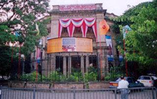 Pic_mumbai
