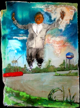 Fats_lower_ninth_ward_rapture__study_with_black_background