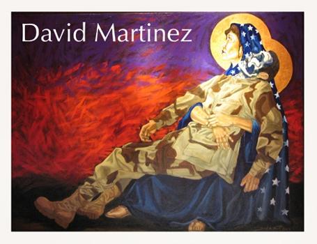 David_martinez