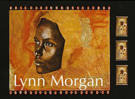 Lynn_morgan_