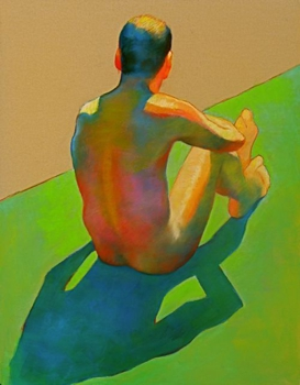 Gordon_s_shadow_34x30_pastel