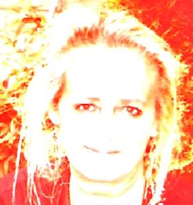Tineke-betsy41-rood