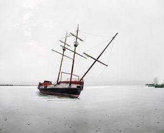 Anchor_bay