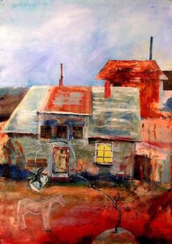 Sitka-house3