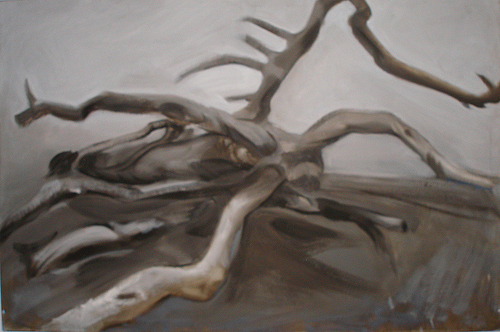 1994_bent_wood_painting