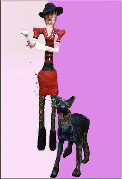 Woman_and_dog__new_edited
