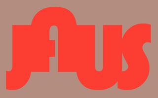 Jaus_logo_web