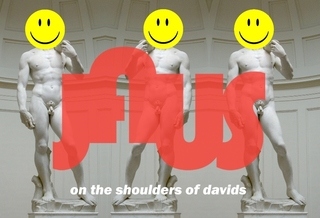 Davids_web_2