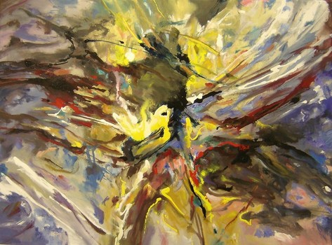 Works_from_unexpected__bb__2008-2009_oil-duco_on_canvas_60x80cm
