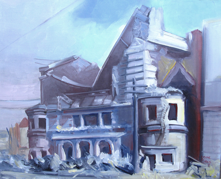 Fillmore_st_ruin_06_earthquake_final_6x4_120