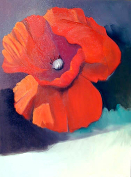 I_m_all_smiles_red_poppy_72_432px
