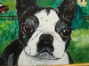 Mookies_paw__dog_park__paintings-20