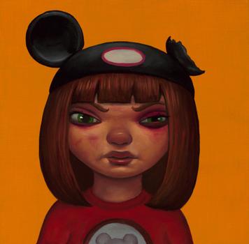 1_mouseketeer_margaret_