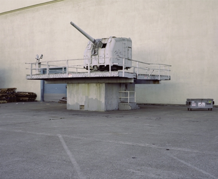 Parking_lot_artillary