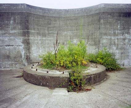 Fort_baker__turret__3