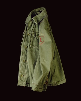 1st_infantry_olive_green_sears__1